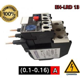 Bimetal EN-LRD13(0,1-0,16)A